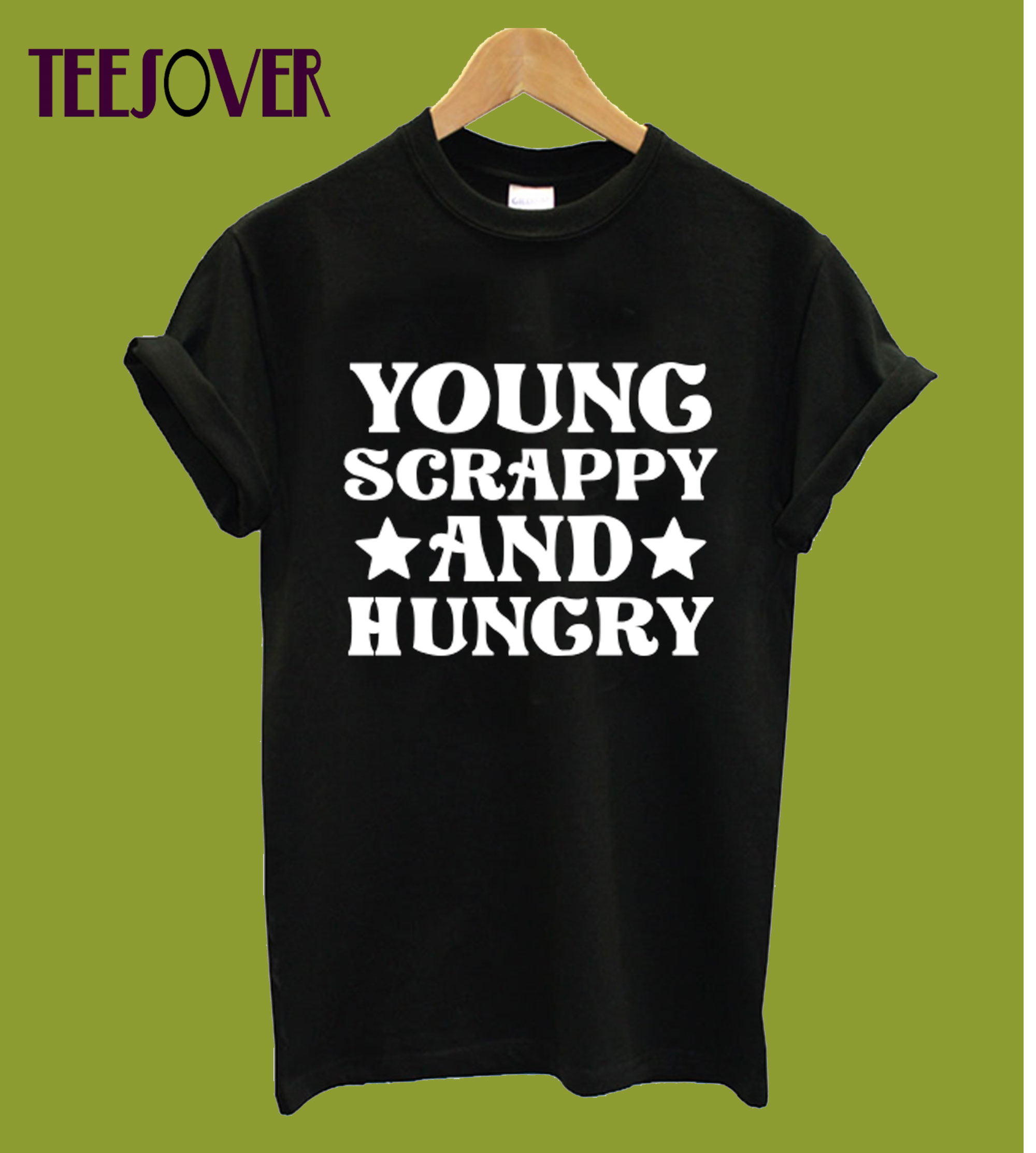 Young-Scrappy-T-Shirt